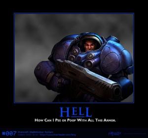 starcraft-hell