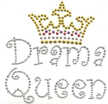 drama_queen-360x347